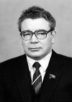 Aleksandr Vlasov net worth