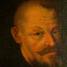 Stanisław Lubomirski
