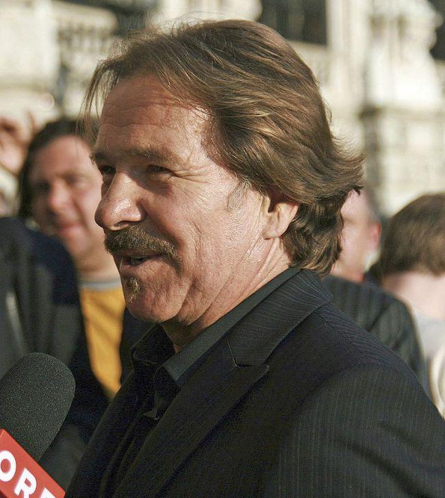 George Götz