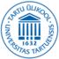 Universitas Tartuensis, Tartu Universitāte