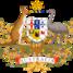 """Austrālija ļauj sievietēm piedalīties vēlēšanās ar """"Commonwealth Franchise Act 1902"""""""