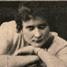 Adele Pulciņa - Karpa