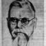 Antons Kursītis