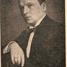 Arturs Kroders