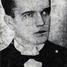 Nikolajs Rupeiks