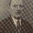 Pauls Rubis