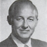 Robert H. Michel
