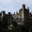 Arundel, Arundel Castle