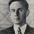 Imants Aleksandrs Vijums