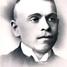 Ivan Borisov
