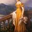 Amalie Auguste of Bavaria