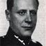 Artūrs Galindoms