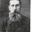 Juris Kļaviņš