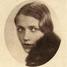 Lilija Banga