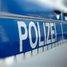 Viens bojāgājušais un 2 sadurti kautiņa laikā Vīsbādenē, Vācijā