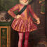 Francijas karalis Luijs XIII nozīmē par premjerministru kardinālu Rišeljē