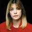 Vera  Glagoļjeva