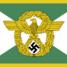 21. Kurzemes palīgpolicijas bataljona prāva