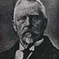 Albinus Berthold