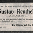 Gustav Keuchel