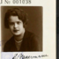 Hilda Asare