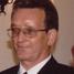 Tadeusz Sitkowski