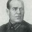 Vasilij Levichev