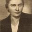 Zinaīda Lazda