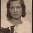 Hilda Puriņš