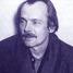 Romāns Grabovskis