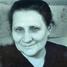 Milda Hermīne Vlasova