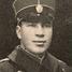 Arvīds Romanovskis