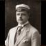 Jānis Stalbovs