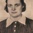 Marta Duškina