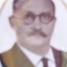Zenon Kunc