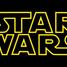 """ASV kinoteātros sāk izrādīt """"Star Wars"""" pirmo filmu. Pēc 40 gadiem tā kļuvusi par """"seriālu"""""""
