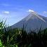 Acatenango vulkāns