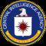 Очередная тайная смерть сотрудника ЦРУ, связанного с 11 сентябрем