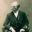 Aleksandrs Ricconi