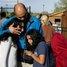 Apšaudē Kolorado štata skolā, ASV nogalināts viens skolēns un 7 ievainoti