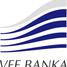 """Pabeigta """"VEF banka""""  likvidācija"""