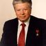 Svjatoslavs  Fjodorovs