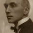 Sergejs Antonovs