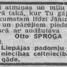 Otto Sproģis