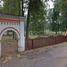 Aknīstes pagasts, Vilkupes kapi (jaunā sadaļa)