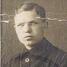 Alberts Tarulis