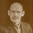 Aleksandrs Tamms