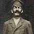Eduards Augstroze