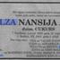 Elza Nansija Alks