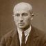 Kārlis Vidrauskis